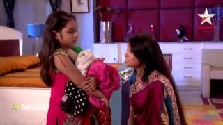 Mon Niye Kachha Kachhi Visit Hotstar, To Watch The Full Episode