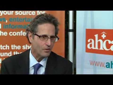 AHCANCAL1010 - Jeffrey Davis - HUD Financing
