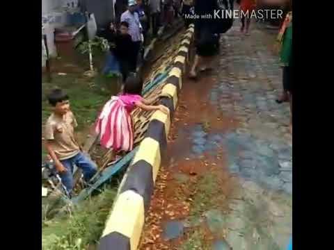 Xxx Mp4 Ketika Umat Hindu Tamil Gelar Ritual Agama Di Kota Syariat Aceh 3gp Sex