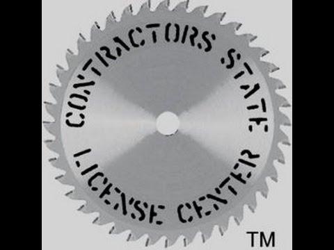Contractors License Classes In Los Angeles   Contractors License School Reviews