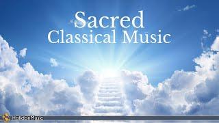 Sacred Classical Music