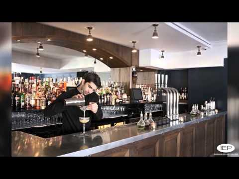 Work Britain Pub Jobs Overview | IEP New Zealand & IEP Australia