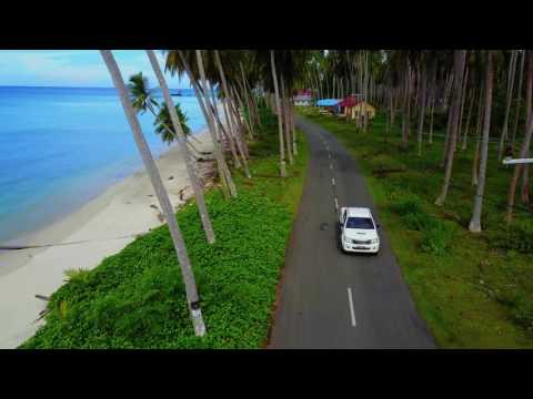 Biduk2 - Tanjung Mangkaliat