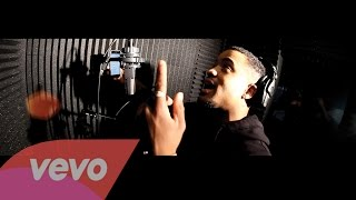 Fabolous Ft. Nicki Minaj & Trey Songz - Doin' It Well (J.O.N Cover Remix)
