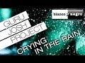 Guru Josh Project Crying In The Rain