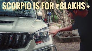 2nd Hand cars in Best Rate || Kolkata || Moto Zone