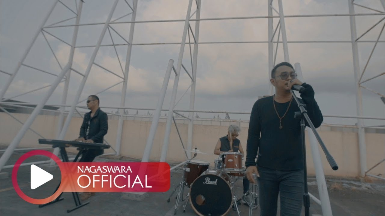 Download Bintang Band - Sesuka Hatimu (feat. Rendy Zigaz) MP3 Gratis