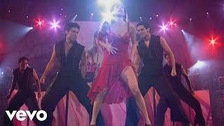 Jennifer Lopez - Cariño (from Let