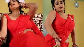 Bas Raat Bhar | Bhojpuri Movie Romantic Song | Ritu Singh | Maai Ke Ancharwa Babuji Ke Dular