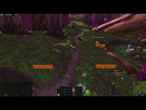 How to setup Elvui in World of Warcraft WoW