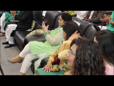Community Round Up 14th Aug Pakistan Consulate Toronto
