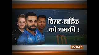 Cricket Ki Baat Playing As A Unit Is Key To Our Success Says Rohit Sharma