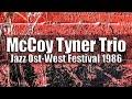 Mccoy Tyner Trio Plus Freddie Hubbard Joe Henderson Inner Gl