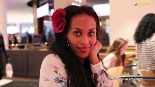 New Eritrean Music 2018 Nwal wshate ( ንውዓል ውሻጠ) by Bereket Isak  ( Wedi Isak )  Shalom Entertainment