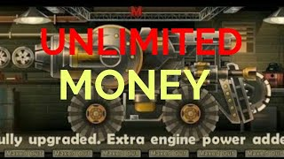 download earn to die 2 mod apk unlimited money versi 1.3