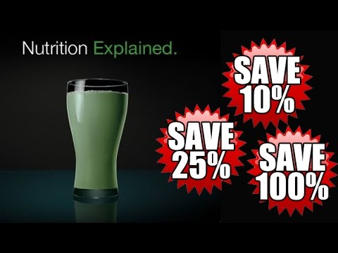 Shakeology Discount - Do NOT Buy Shakeology Until You Watch This!