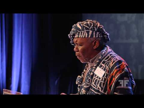 Lapiro de Mbanga - Singing Truth to Power