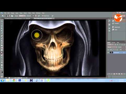 photoshop tutorial: complete Course Basic to Advance,class 5 in hindi(AtoZ)