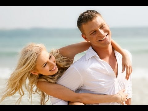 How to Get Your Boyfriend Back - Get Your Ex Back Fast Easy