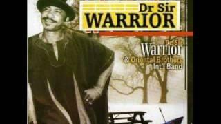 ♪Dr Sir Warrior - ONYE EGBULA NWANNE YA (pt 1) ☂