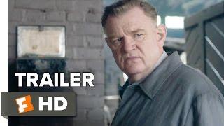 Alone in Berlin Official Trailer 1 (2017) - Brendan Gleeson Movie