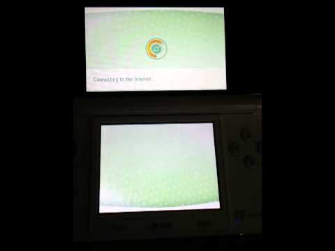 Pokemon X / Y: Easy Cloning with Powersaves 3DS