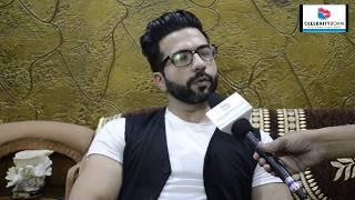 Interview with Vivaan Arora - Model & Actor Dramebaaz Kalakaar