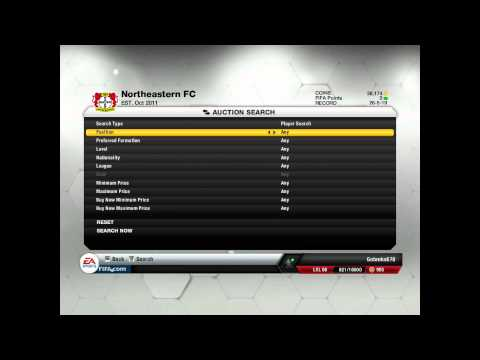 FIfa 13 FUT - how to begin- money making tip-1080p HD.mp4