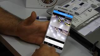 How To Install V380s On Your Mobile For IP Wireless Camera