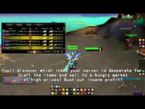 best pleace to buy gold of WoW  6 1 ,cheap safe and quick