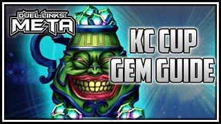 So much Gems! #IWantMyGems Yu-Gi-Oh! Duel Links