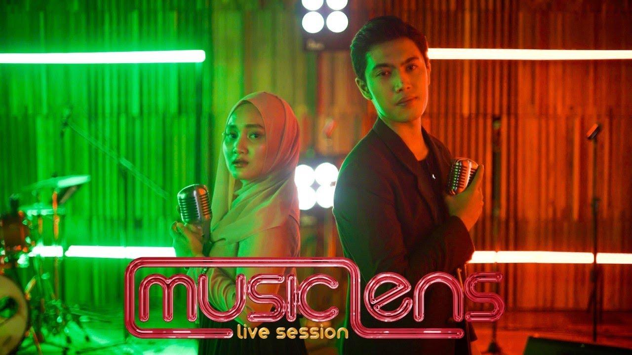 Download Fatin - Aku Memilih Setia (feat. Aldwin Dinata) MP3 Gratis