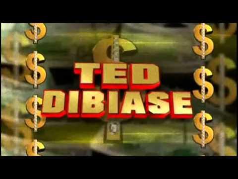 Ted Dibiase #NEW# Theme