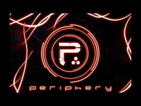 Periphery - Ragnarok (Orchestral Cover)