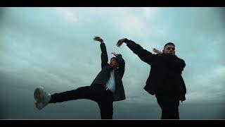 HAWK & SAPRANOV - DEJA VU (Official Music Video 4K)