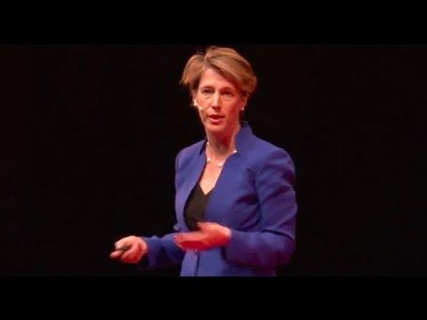 What is Corrupt? | Zephyr Teachout | TEDxBinghamtonUniversity