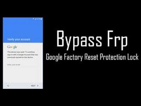 Bypass Google Account (FRP) For Samsung Galaxy Device (SIM realterm method)
