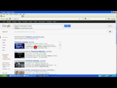 how to fix Google invalid certificate error - chaitanya reddy