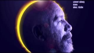 Download Mustafa Avkıran feat. Ceyl'an Ertem - Öyle Sarhoş Olsam Ki Video