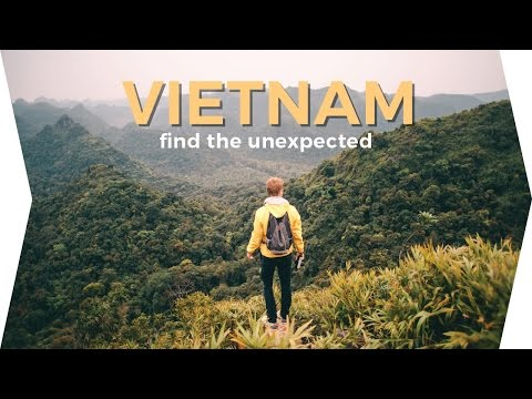 Vietnam travel of a lifetime - Phu Quoc, Saigon, Hanoi, Halong Bay (Sony a7s)