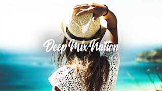SAXITY - More Than I Do (feat Oferle)   Summer Deep House