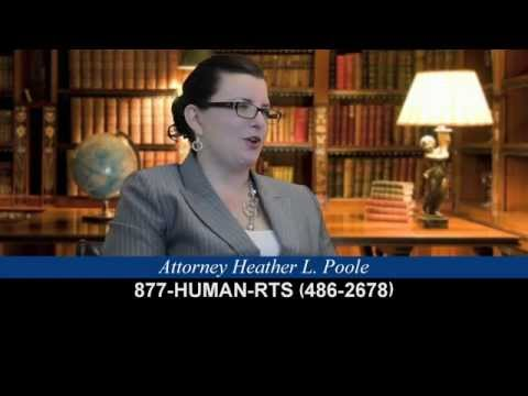 An Interview with Immigration Attorney Heather Poole