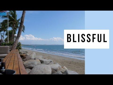 Radisson Blue Resort Port Denarau, Fiji Port Day With P&O Pacific Explorer