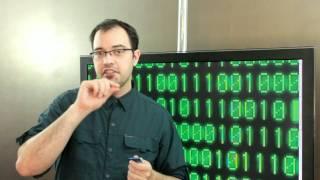 How Big Is A Gigabyte Really Hint It Isn T 1024 Megabytes