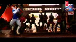 Nachle (Full Song) Film - Lakeer