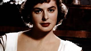 Most Beautiful Actresses Who Ever Lived