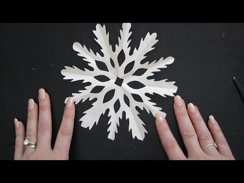 DO YOU WANT TO BUILD A SNOWFLAKE?