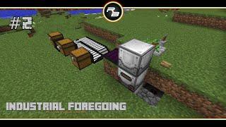 industrial foregoing tree farm Videos - ytube tv