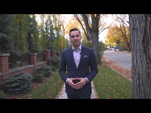 Looking for a great Realtor in Calgary?