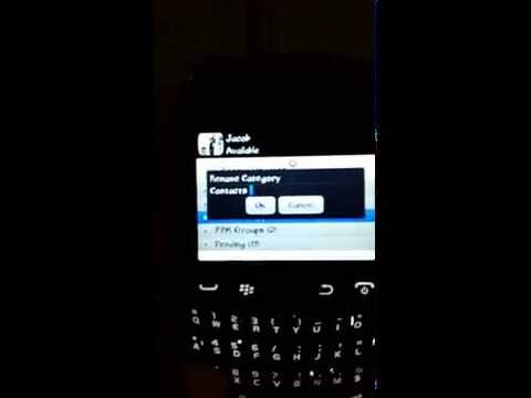 how to get lots of bbm contacts 2A5B0793